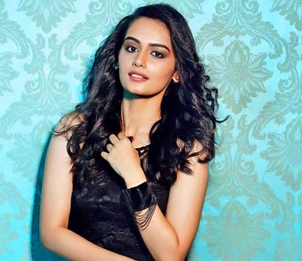 India gana la corona de Miss Mundo