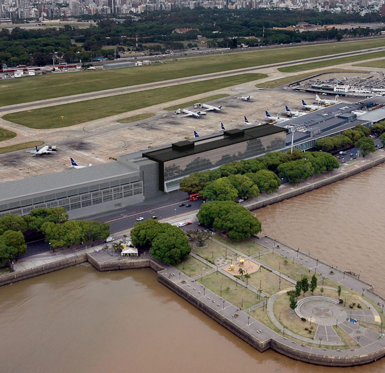 Aterriza Jetsmart para ofrecer nuevos viajes a Chile