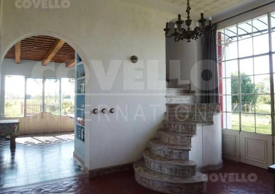 Fotos natalia oreiro puso a la venta su casa de uruguay for Para su casa