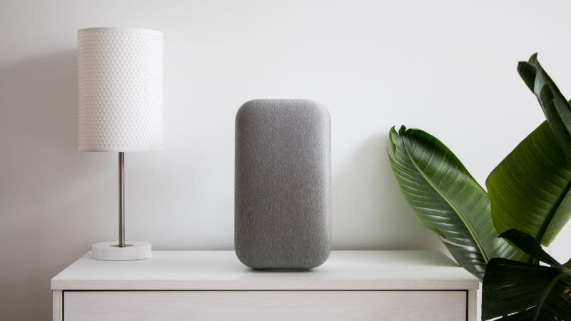Google solucionó el problema de sus cast y la red WiFi