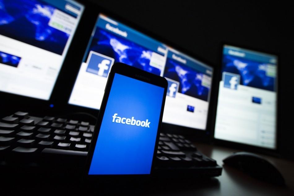 Facebook compartió más información de sus usuarios de la que había reportado