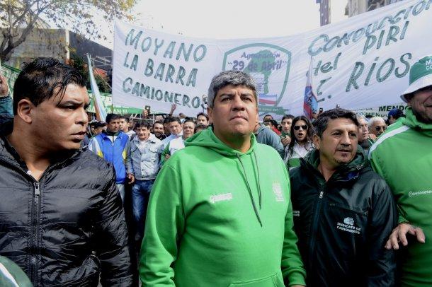 Los bancarios se adhieren en Tucumán al paro general del martes próximo