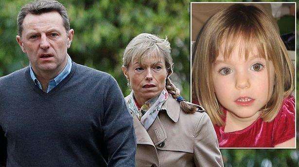 Netflix estrena tráiler de serie documental sobre la desaparición de Madeleine McCann