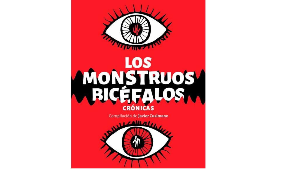 Arranca la Feria del Libro 2019 en La Rural