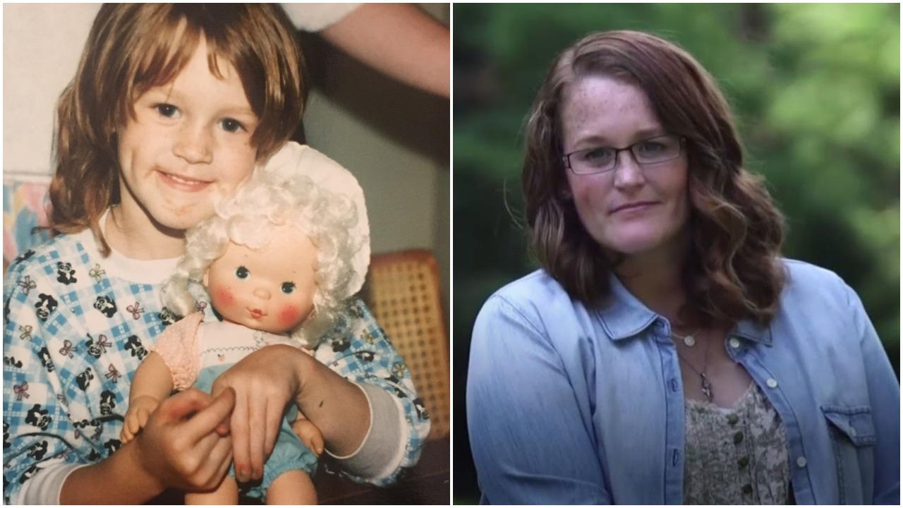 Cae hombre que secuestró a hijastra por 19 años