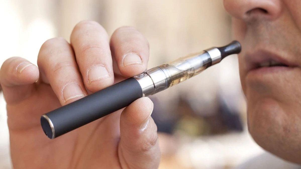 EEUU: cinco muertes vinculadas a los cigarrillos electrónicos