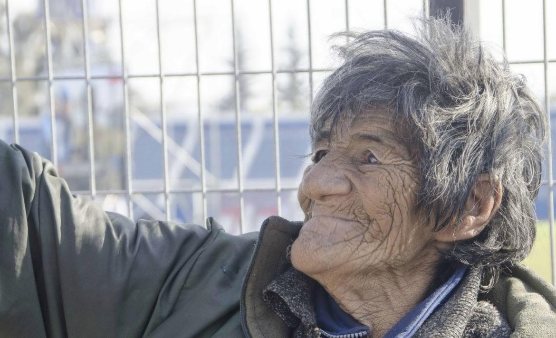Campaña solidaria de los hinchas de Godoy Cruz para ayudar al Loco Julio - Diario ElSol.com.ar Mendoza