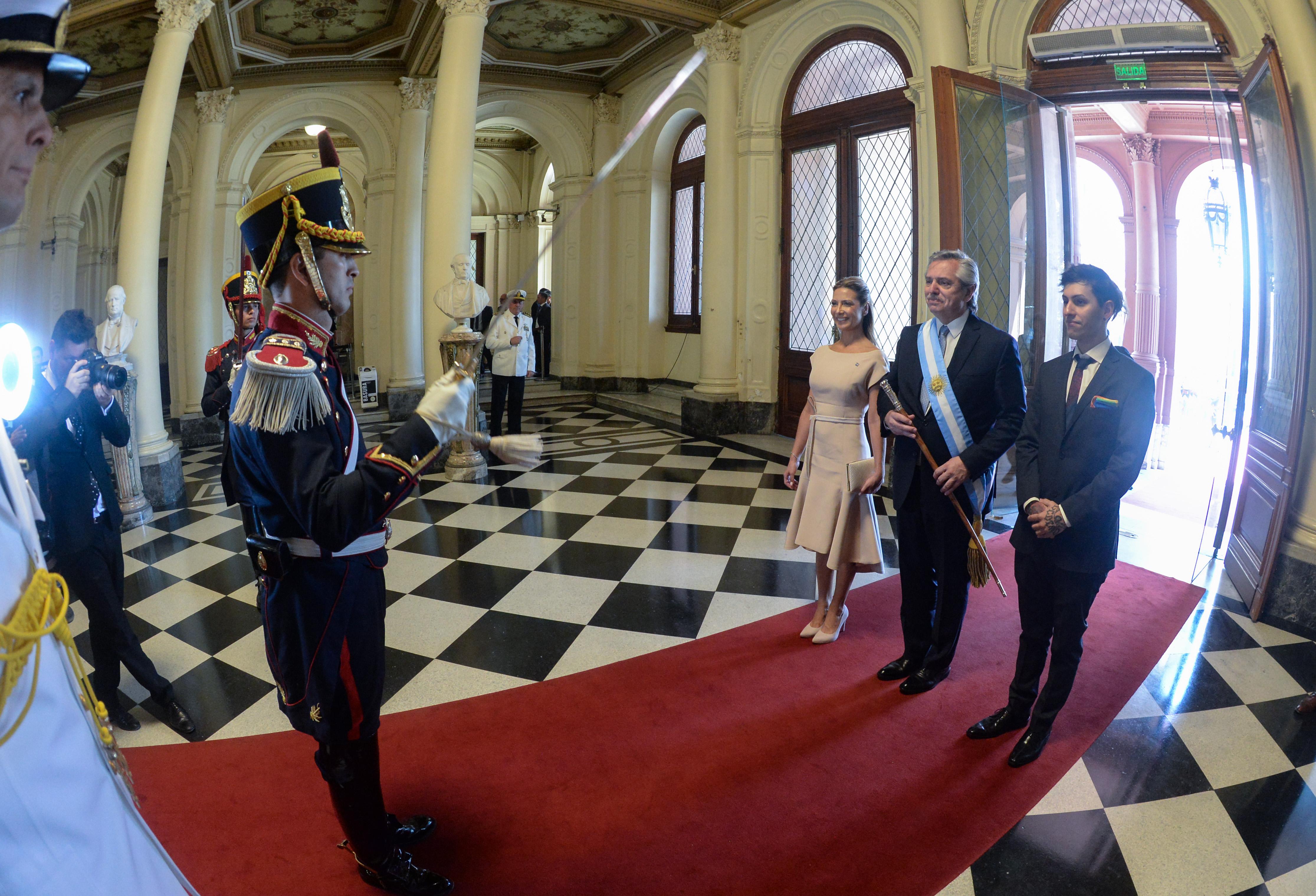 157601013934010 12 2019 el presidente alberto fernandez al