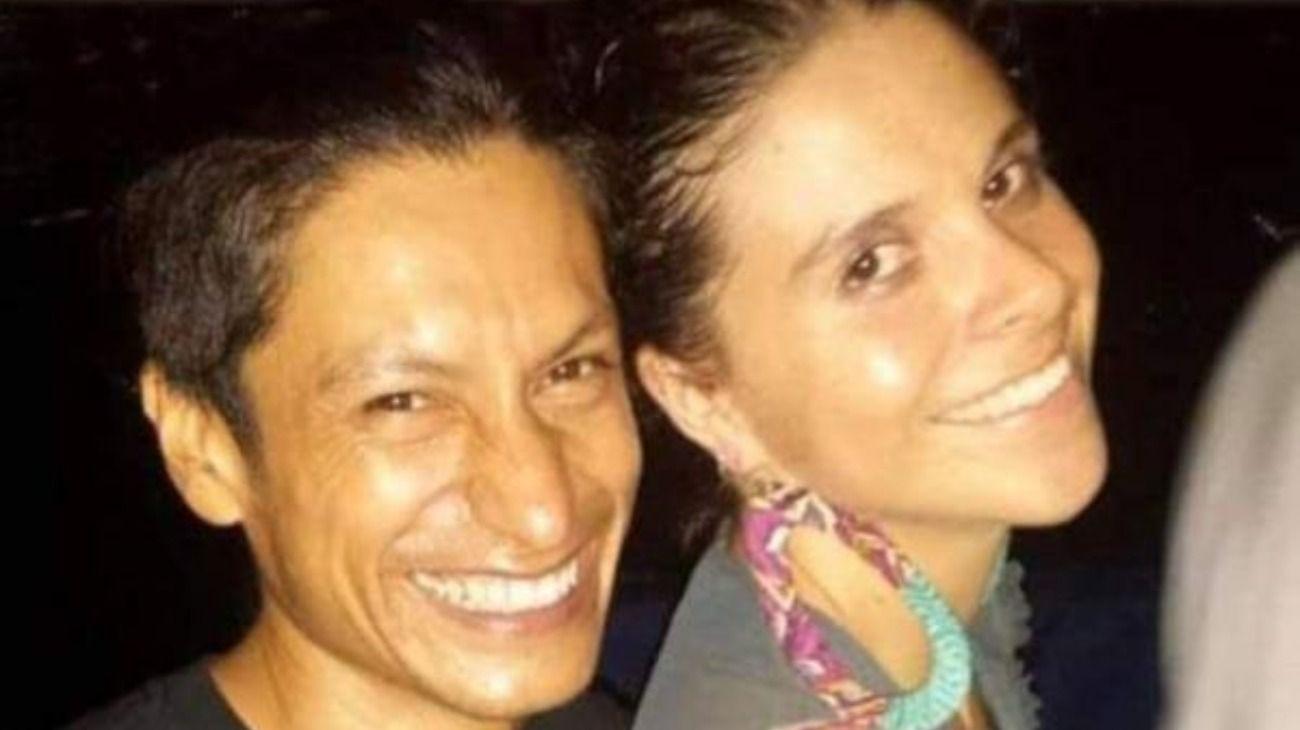 Asesinan a pareja de recién casados en zona turística de Colombia