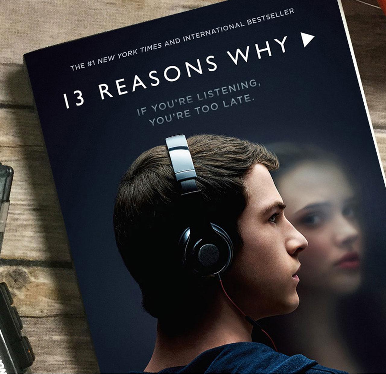 """Se estrenó la última temporada de """"13 Reasons Why"""" -  Diario El Sol. Mendoza, Argentina."""