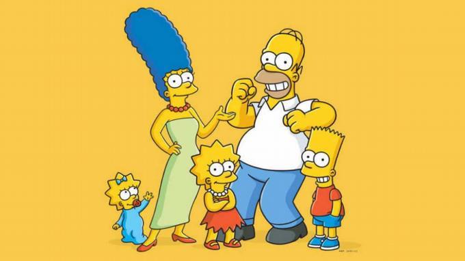 Los Simpson hacen cambios tras polémica por racismo