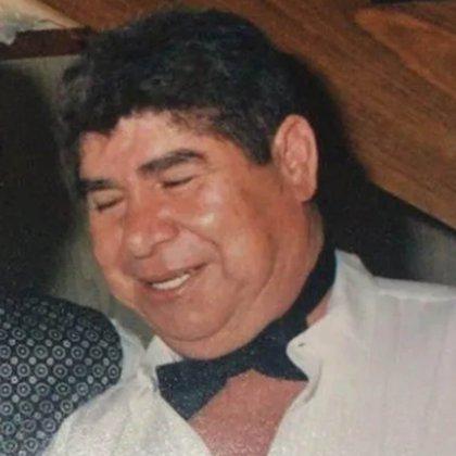 Dolor en la familia Maradona: el cuñado de Diego murió por ...