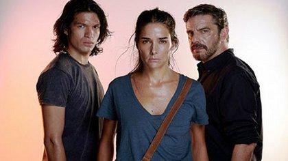 Juana Viale fue premiada en el Festival de Cine de Montreal