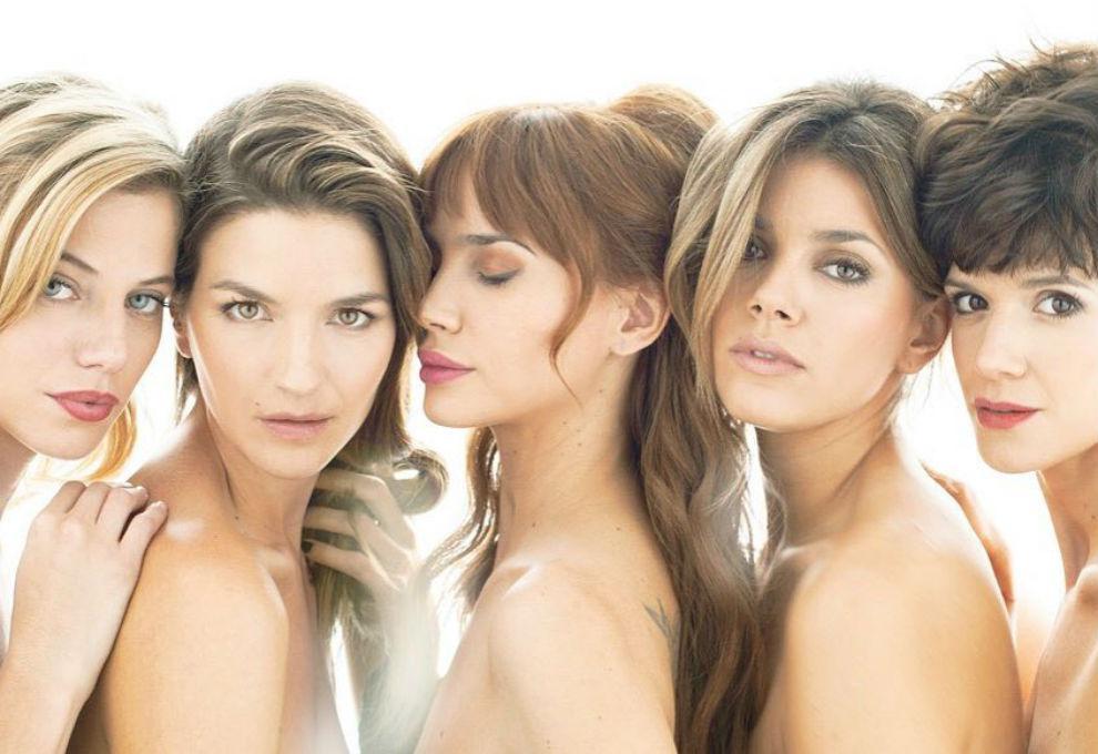Actriz argentina desnuda picture 38