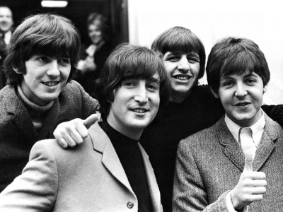 https://elsol-compress.s3-accelerate.amazonaws.com/imagenes/000/020/914/000020914-200909beatles.jpg