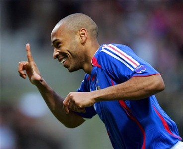 https://elsol-compress.s3-accelerate.amazonaws.com/imagenes/000/031/366/000031366-200911thierry-henry.jpg