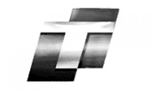 https://elsol-compress.s3-accelerate.amazonaws.com/imagenes/000/032/026/000032026-200911tnjpg.jpg