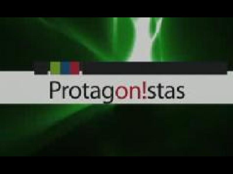 https://elsol-compress.s3-accelerate.amazonaws.com/imagenes/000/032/238/000032238-200911imagen-18-600-1-600png.jpg