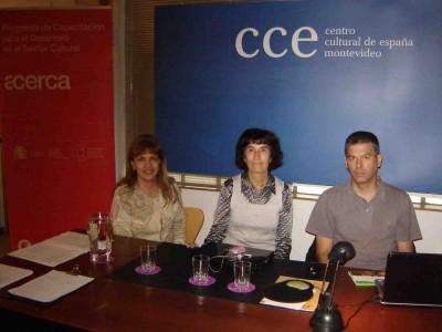 https://elsol-compress.s3-accelerate.amazonaws.com/imagenes/000/043/022/000043022-201002exponiendo-en-montevideo_encuentro-iberoamericano-de-redes-de-museos.jpg
