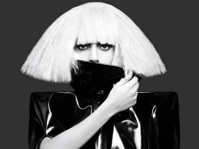 https://elsol-compress.s3-accelerate.amazonaws.com/imagenes/000/143/314/000143314-201107lady-gaga-fame-wallpapers1_859493.jpg