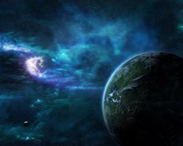 https://elsol-compress.s3-accelerate.amazonaws.com/imagenes/000/274/782/000274782-201211planetaperdido_2285893.jpg