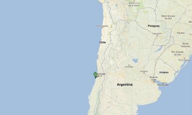 https://elsol-compress.s3-accelerate.amazonaws.com/imagenes/000/277/218/000277218-201211imagen-sismo_2306635.jpg