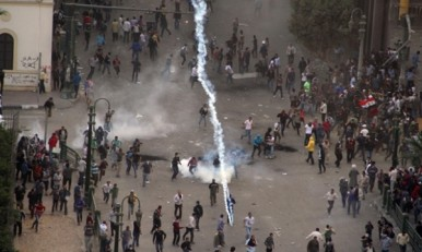 https://elsol-compress.s3-accelerate.amazonaws.com/imagenes/000/277/850/000277850-201211egipto-protestas_2313934.jpg