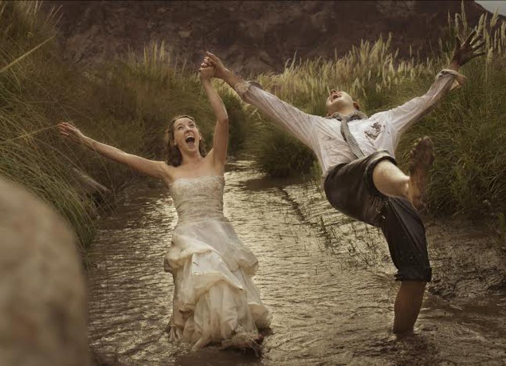 Vestidos de novia mendoza argentina