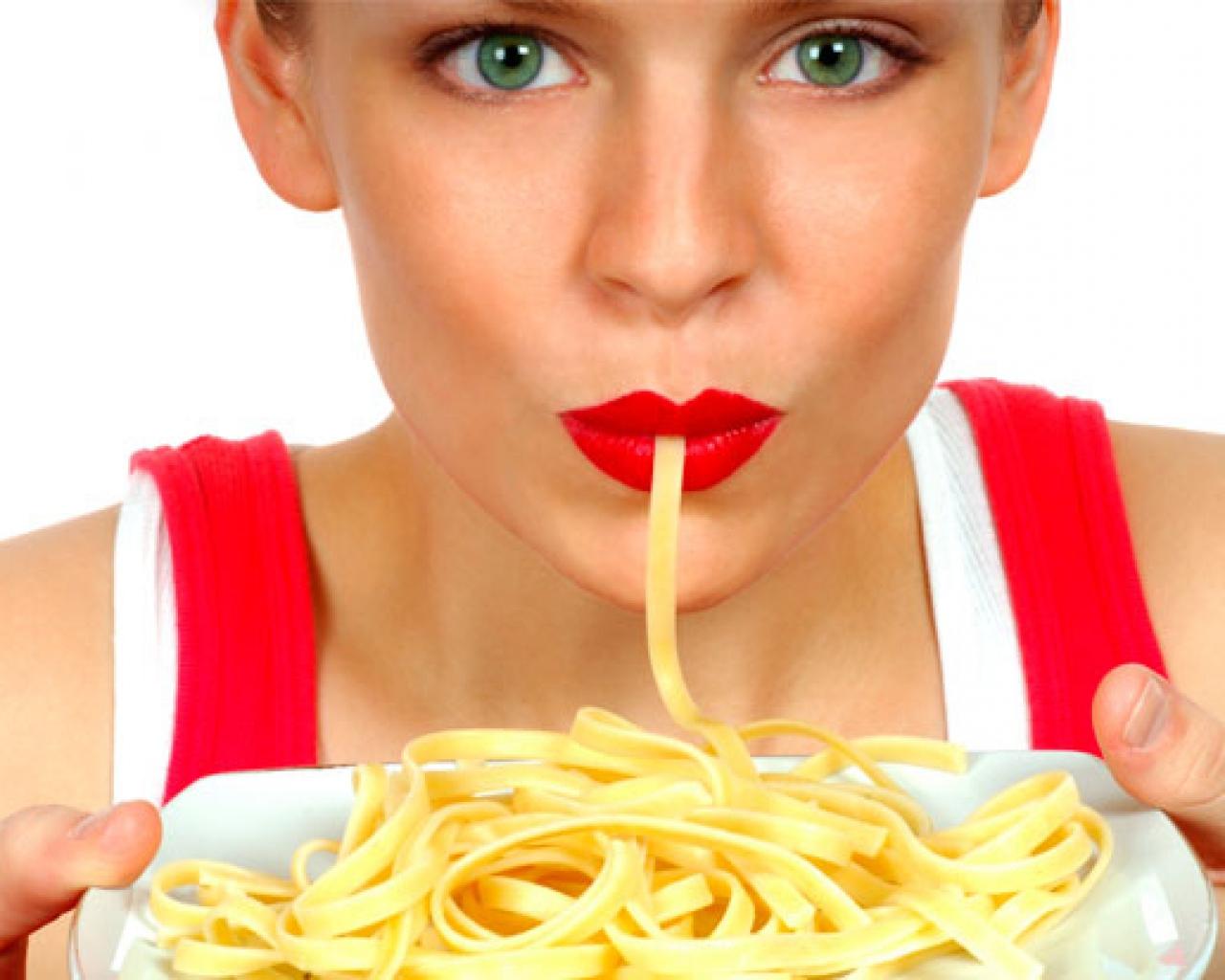 https://elsol-compress.s3-accelerate.amazonaws.com/imagenes/000/741/682/000741682-carbohidratos-dieta.jpg
