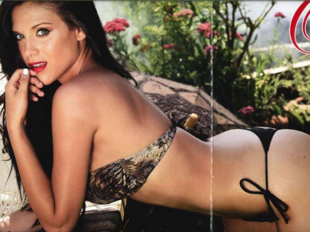 Hot Melina Lezcano naked (39 photos), Sexy, Is a cute, Boobs, butt 2018