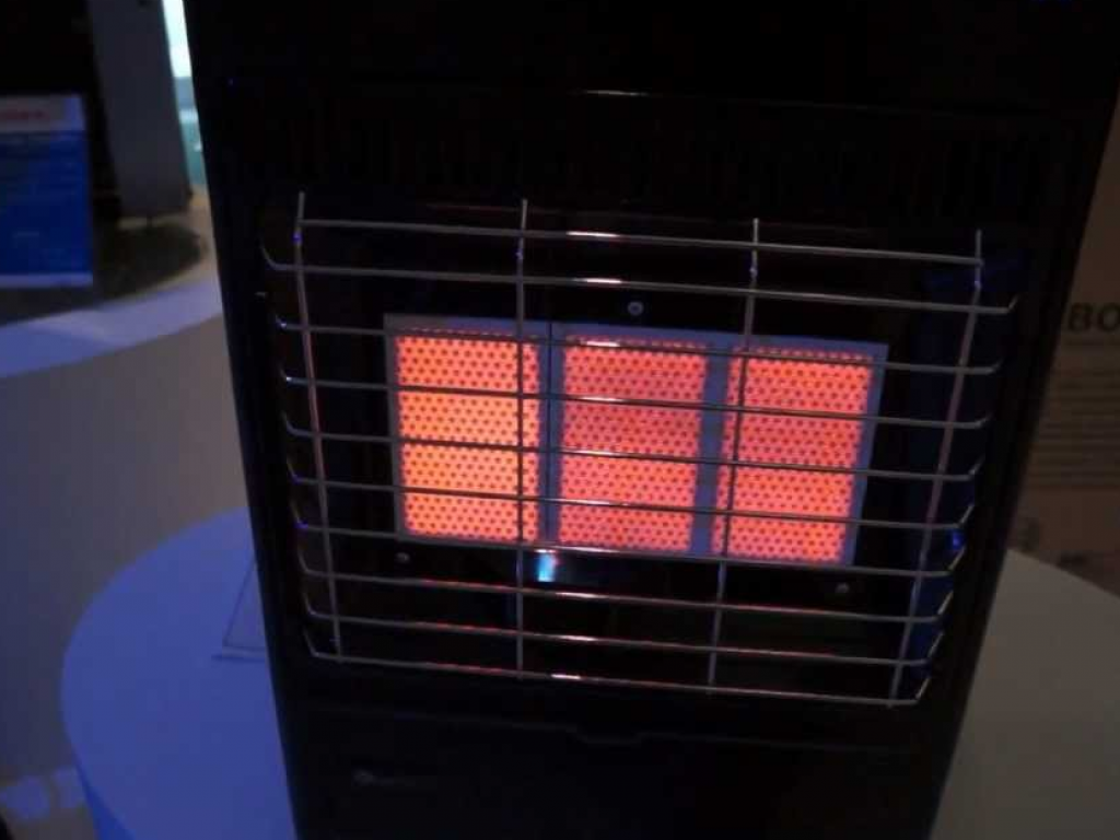Electricidad O Gas Qu Conviene Elegir Para Combatir El Fr O Y  ~ Calefaccion Electrica Mas Economica