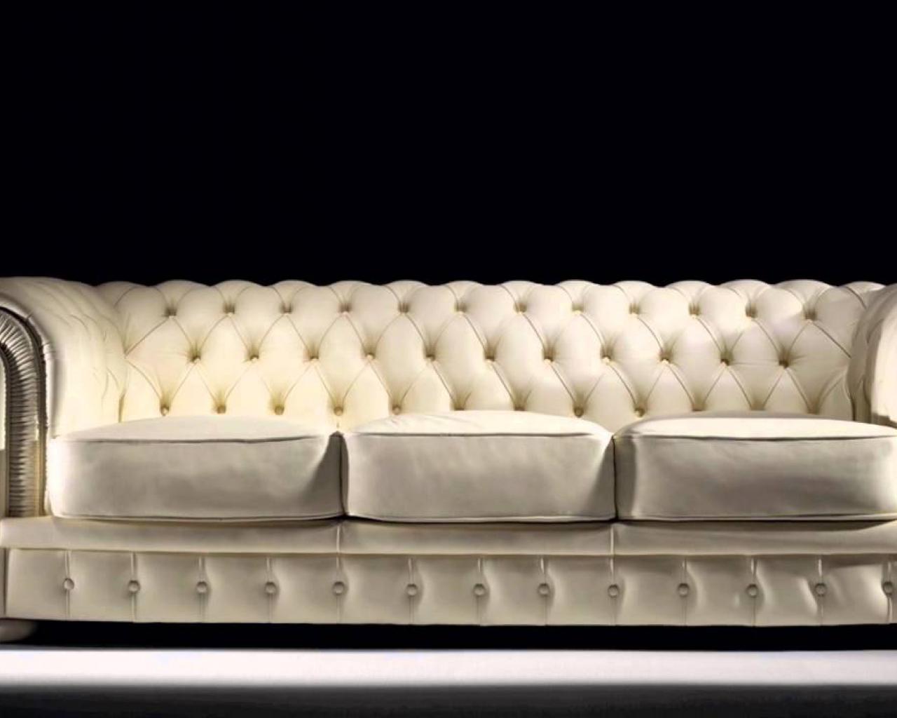 Deco Tips: ¿Cómo limpiar muebles de cuero? - ElSol.com.ar - Diario ...
