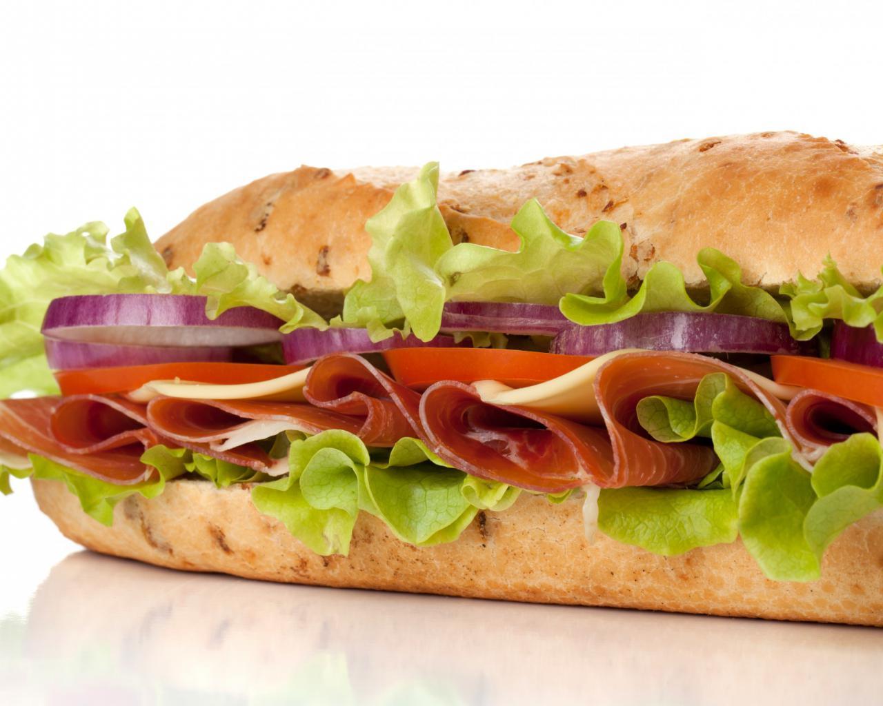 Cuantas Calorias Tiene Un Sandwich De Jamon Elsol Com Ar Diario