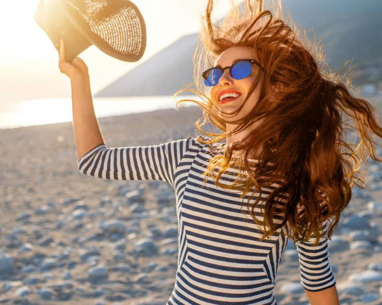 1b81a8c044 ¿Sabés cómo proteger tus ojos del sol de verano? - ElSol.com.ar - Diario de  Mendoza, Argentina - El Sol Online