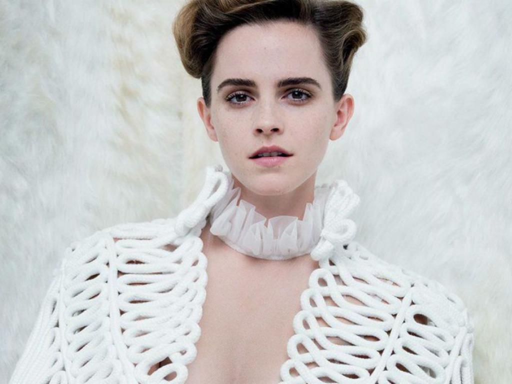 Emma watson desnuda galleries 23