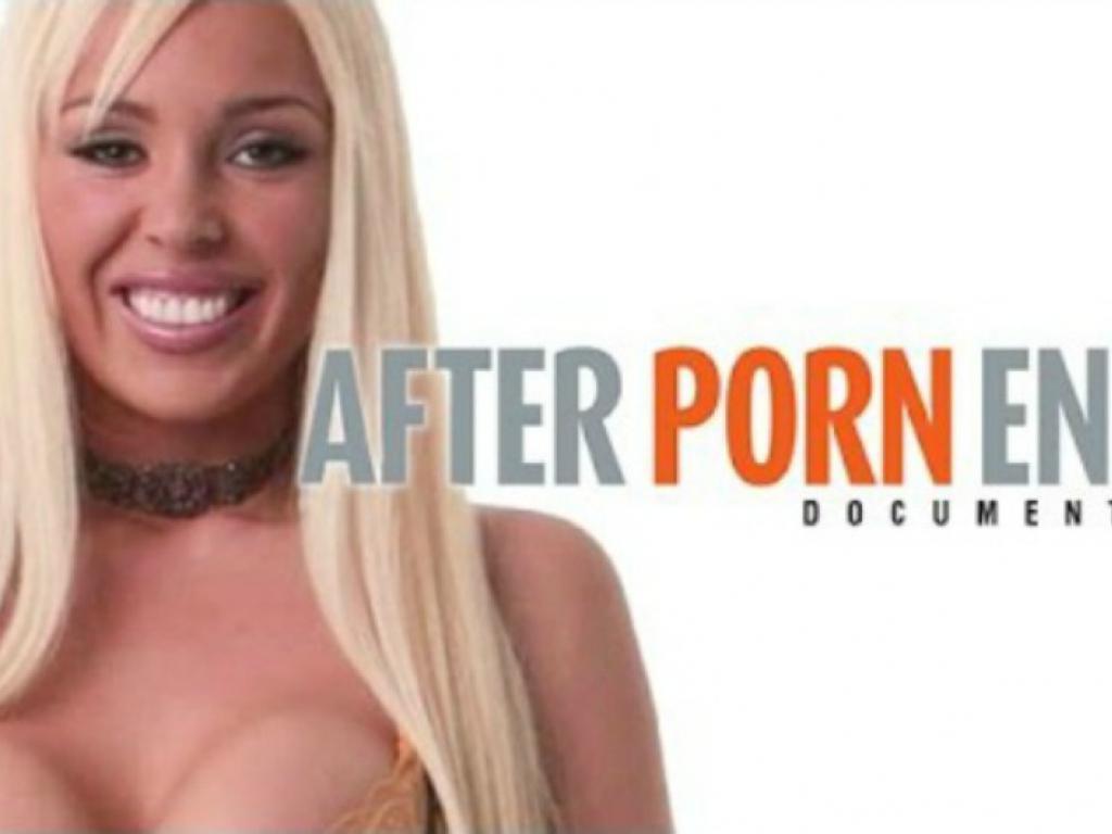 Actrices Porno Concursos cómo es la jubilación de las estrellas porno - diario el sol