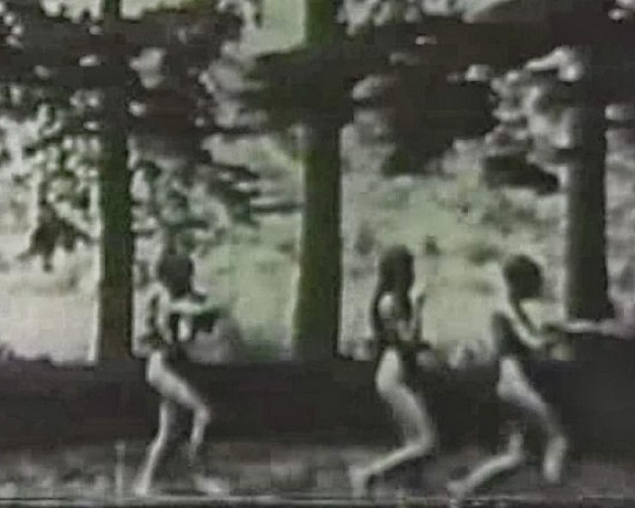 Argentina Porno Peliculas la primera película porno de la historia es argentina